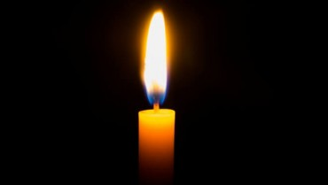 Eсли свечи зажигают — значит — это кому-нибудь нужно?