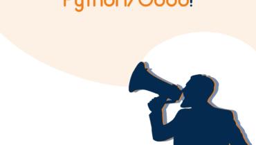 Ищем стажеров Python/Odoo!