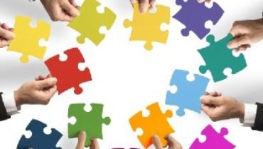 """Ретроспективы с ООО """"ЮрСпектр"""": наш опыт в поиске взаимопонимания с заказчиком"""