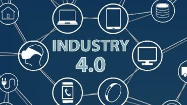 Индустрия 4.0 в Беларуси: быть или не быть?