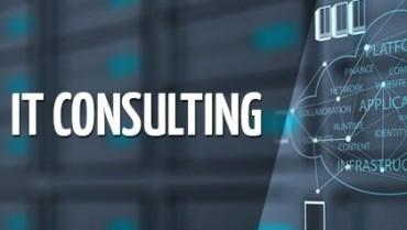 Преимущества IT-консалтинга