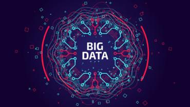 Как заставить данные работать на благо компании?