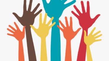 «Время делать добро»: благотворительная акция для Хосписа