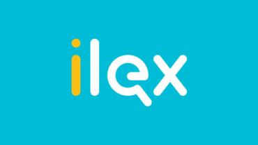 Эксперт Invento Labs в рубрике ilex
